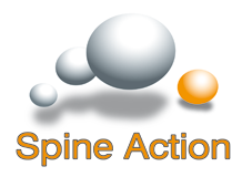 SpineAction